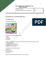 Soal Penilaian Harian Kelas 5 Tema 2 Subtema 3.pdf