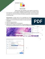 Instructivo+Simulacro+9^J+10^J11+virtual+NUEVO
