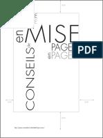 Miseenpageconseils.pdf