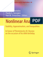 26nonlinear-analysis-2012.pdf
