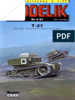 Modelik_1997.04_T-27.pdf