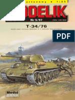 Modelik_1997.05_T-34.76.pdf