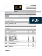 Copia de FORMATO APU 2020 (3).xlsx jamers alexis piedrahita.