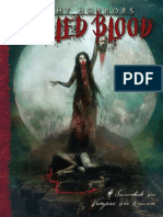 Night_Horrors_Spilled_Blood.pdf