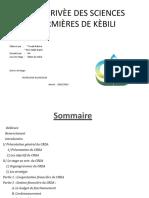 CRDA Kébili.pptx