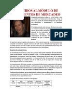 Bienvenida Fundamentos de Mercadeo.docx