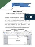 CLASES PARA TERCER CICLO.docx
