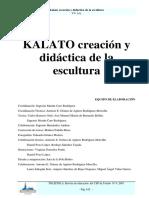 recursos-educativos.pdf