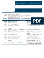 Funciones-Evaluador-Gramatical