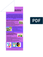 infografia psicobiologia.docx