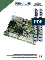 brain_03_assembly_instructions_multi_20100722.pdf