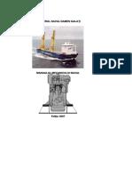 DocGo.Net-Manualul Mecanicului Naval PDF