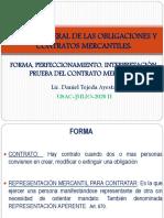 2 Teoria General de las Obligaciones de los Contratos Mercantiles.pdf