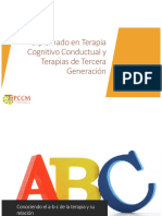 Módulo 5 Diplomado TCC y 3G 2019.pdf