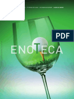 (20200900-PT) Enoteca 115.pdf