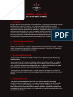 REGRAS ROYALE GG OFICIAL.pdf