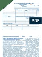 Anexo 3 - Reno ss (1).pdf