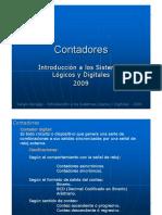 Tema 5 Contadores 2010-convertido
