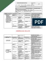 APR - 005 - Área de Vivência - Estrutura de Madeirite.docx (1).docx