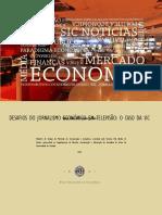 DESAFIOS DO JORNALISMO ECONÓMICO SIC_ vania jacinto