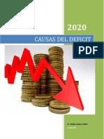 CAUSAS DEL DEFI.pdf