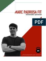 22._Protocolo_de_una_dieta_metabolica_para_perder_peso_15_noviembre_19