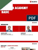 Fastener Academy Basics.pdf