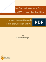 EngPaliGrammar_updated2019.pdf