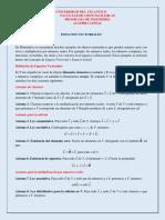 10 ESPACIOS VECTORIALES.pdf