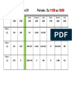 examenOrdinaireS1.pdf