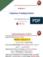 10_TrajectoryControl