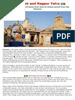 Ramtek and Nagpur Yatra.pdf
