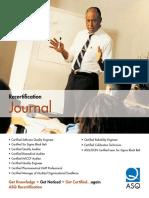 recert_journal_app.pdf