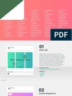 mega-kit-para-facebook.pdf