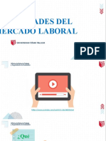 SESIÓN 1  - NECESIDADES DEL MERCADO LABORAL.pptx