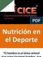 Capítulo 1 Introducción a la Nutrición.pdf