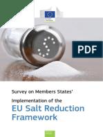 Salt_report1_EU