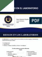 seguridad en los laboratorios (2).pptx