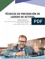 FORMATO DIGITAL MANUAL TÉCNICAS DE PREVENCIÓN DE LAVADO DE ACTIVOS (002).pdf