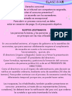 CONVENCION PARA LA ELIMINACION DE TODAS LAS FORMAS DE DISCRIMINACION CONTRA LA MUJER CEDAW. DE 1979. (1).pdf