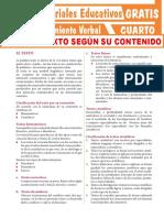 Tipos-de-Textos-según-su-Contenido-para-Cuarto-Grado-de-Secundaria.pdf