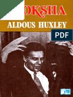 Aldous Huxley - MokshaR1.epub