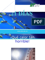 reto-21-dc3adas.pptx