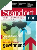 STANDORT-2010-NOV