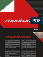 CATALOGO_MONTANA_2020_WEB_DEF (1).pdf