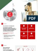 ACCA-seven-quotients-PPT.pdf