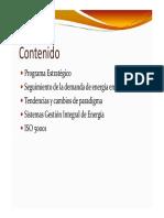 [1] 16 MARZO 2012 Introducción.pdf