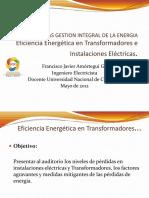 [17] 18 MAYO 2012 Ing. Francisco Amortegui.pdf