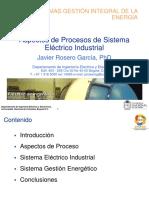 [18] 19 MAYO 2012 Ing. Javier Rosero 01.pdf