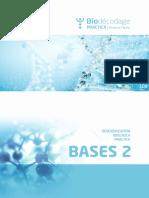 Manual_Bases-2_Biodecodage (1)
